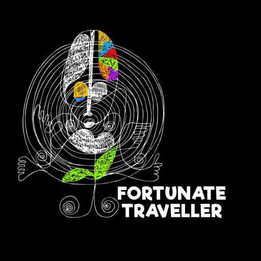 Fortunate Traveller